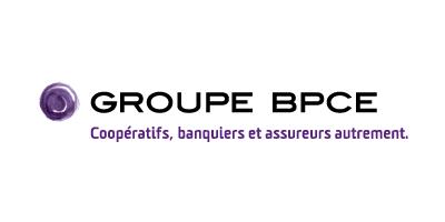 Groupe BPCE, Coopératifs, banquiers et assureurs autrement.